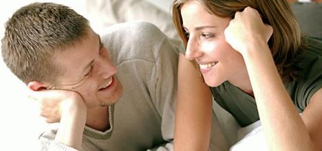 Cómo mejorar la comunicación con tu pareja